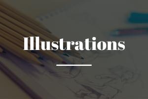 Illustrations catégorie
