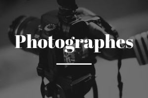 Photographes catégorie
