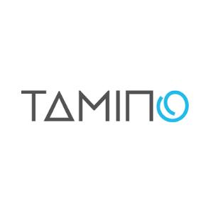 Logo Tamino